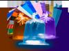 Пакеты производятся: - Любого цвета - с логотипом - с клеевым клапаном - с перфорацией - с донной и боковой складкой