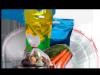 Пакеты ZIP, BOPP, П/П. Изготовим любой конфигурации с Вашим красочным логотипом