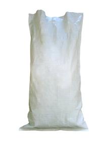 белый мешок наполнен и зашит 1(1)