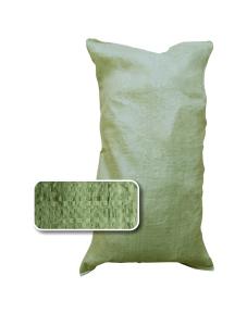зелёный мешок наполнен и зашит (1)