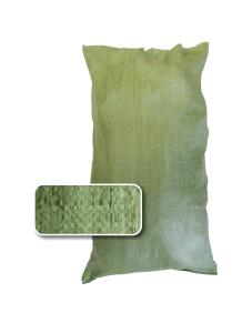 зелёный мешок наполнен и зашит 2 (1)